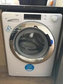 Candy Grand Vita Washing Machine