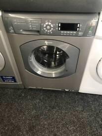 Washing machines, free standing cookers, fridge freezers, tumble dryers 07448406731
