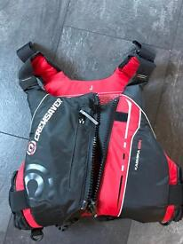 Buoyancy aid - Crewsaver Junior