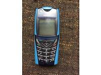 NOKIA 5140 MOBILE PHONE