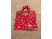 Cath Kidston little girls tote bag