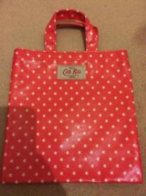 Cath Kidston little bag (kids)