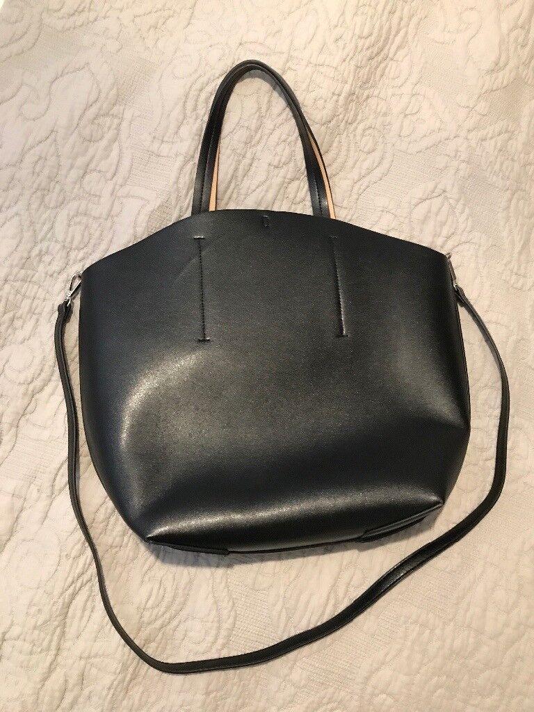 Brand New Miss Selfridge Bag
