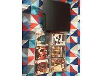 playstation 3 slimline for sale