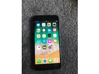 iPhone 6s Plus 16GB unlocked New Condition