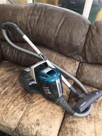 Hoover Breeze Vacuum