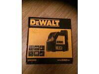 Brand new Dewalt DW088k Laser