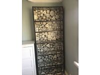 Free IKEA limited edition Billy Bookcase