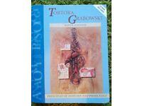 Principles of anatomy and physiology - Tortora and Grabowski 9th edition