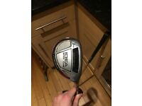 Adams Golf Hybrid (3 Iron equivalent)