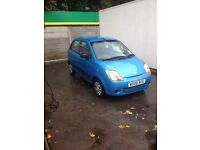 995cc ideal first car px welcome