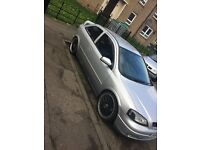 !!!NEED GONE!!! VAUXHALL ASTRA 1.6 16V