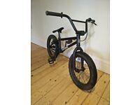 Mafia Bikes - kids BMX for sale
