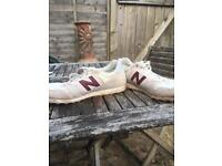 New Balance 373 UK 11 Mens