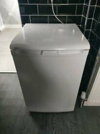 Small fridge for sale £35