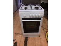 Beko Gass Cooker With Free Delivery