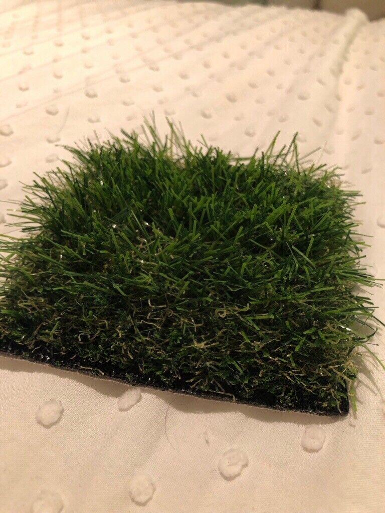 Artificial Grass In Swanscombe Kent Gumtree