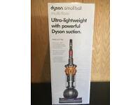 Dyson Small Ball Multi Floor Vacuum New In Box