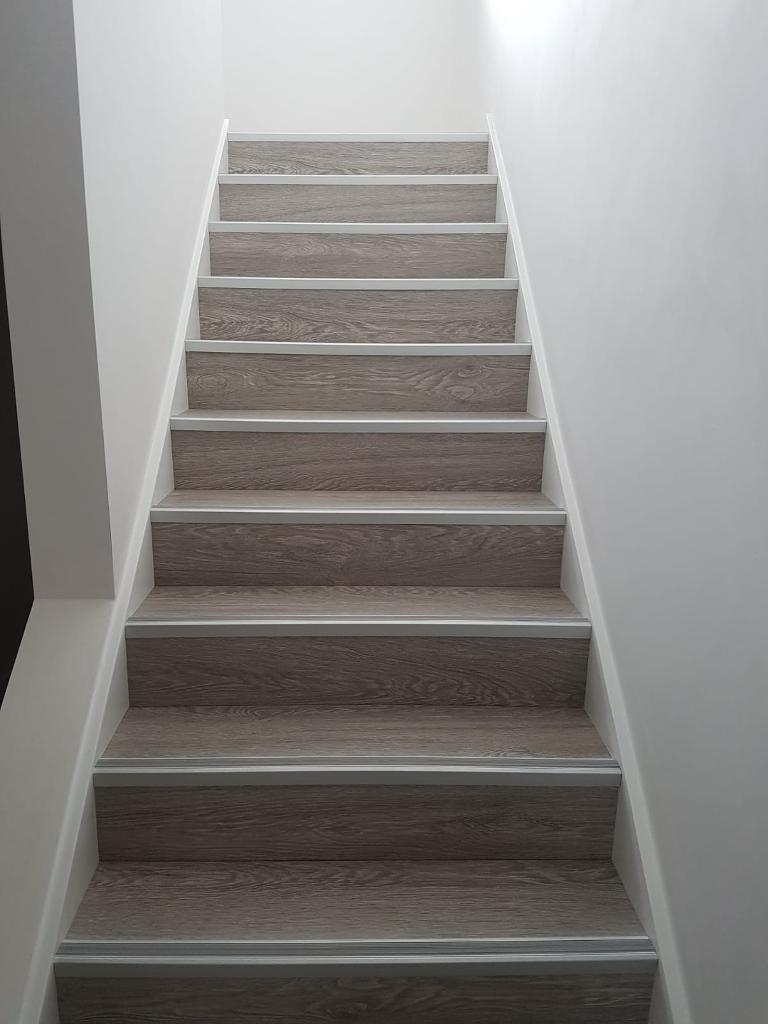 Laminate Floor Engineered Wood