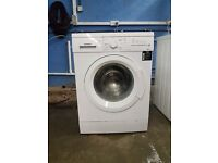 SIEMENS WASSHING MACHINE. This machine has just been recently purchased for a year now . Clearance