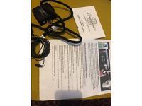 Toyota Wireless Bluetooth Car Kit handsfree