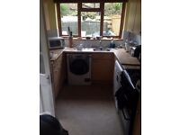 Missing link needed exchange 2 bed council house for 3 bed house only