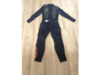 Billabong Full size Wetsuit- Size Small