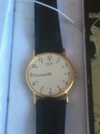 Assorted wrist watches
