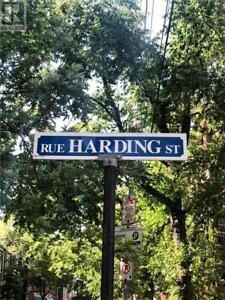25 Harding Street Saint John, New Brunswick