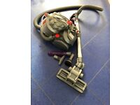Dyson DC08i good working order