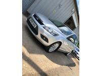 2009 focus titanium ULEZ FREE 1.6 petrol clean MOT low miles