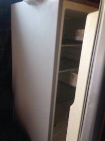 Medium size 2 fridge,coffee machine,monitor,
