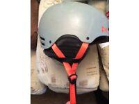 Men's Anon snowboard helmet (small)