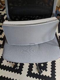 Cambridge Audio Minx Air 200 bluetooth speaker