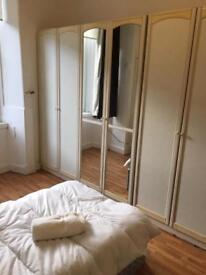 Lovely single room minard road