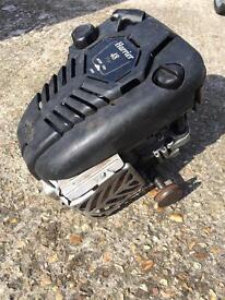 Hayter 48 petrol engine for Lawn mower