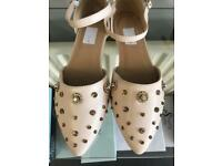 Brand new Ladies shoes in all sizes