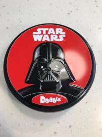 Dobble Star Wars edition