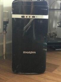 Zoostorm intel core I5-4460 PC