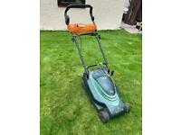 Hatter Lawnmower (can Deliver)