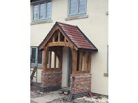 APEX Roofing/Roofer
