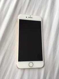 iPhone 7 32gb locked to Vodafone network. Excellent condition