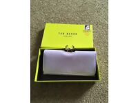 **Ted Baker purse, brand new**
