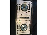 Numark Mixtrack Pro 3 (limited edition)