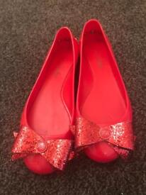 Ted baker size 4