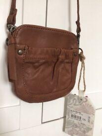 Handbag from White Stuff
