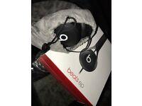 DRE BEATS EP!!