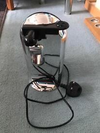 KENWOOD ELECTRIC CAN/TIN OPENER