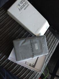 "GALAXY TAB A6 8GB WIFI 7"" BRAND NEW !! NEVER USED !!!!!!!!!!!!!!!!!!!!!"