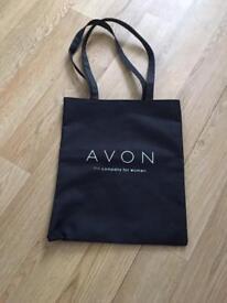 Avon odd bits to clear